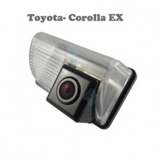 TOYOTA EX Corolla EX Avensis T250 T270 2003-2015