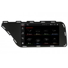 Audi A4/S4/RS4(B8) 2008-2016 Android Head Unit