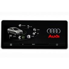 Audi A4(B9) 2015-2017 Android Head Unit