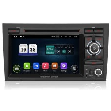 AUDI A4, S4, RS4  Android  multimedia car stereo  (free shipment)