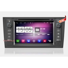 AUDI A6, S6, RS6 Android multimedia car stereo (free frakt)