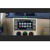 Ford Kuga, Focus, Mondeo Android Car stereo