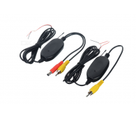 Wireless Rear View Camera module
