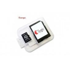 Sygic  Navigation Software