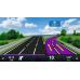 Sygic  Navigation/GPS senaste 2017 3D karta till Android plattform stereon