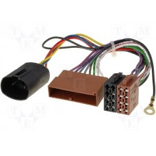ISO Cable conecter for Ford Mondeo  1995