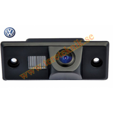 VW touareg Golf 5 rear camera