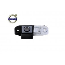 Volvo Car Rear view Reverse Camera