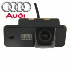 Audi HD Original Rear View Back Camera