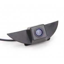 Car  Front View Logo Camera for nissan